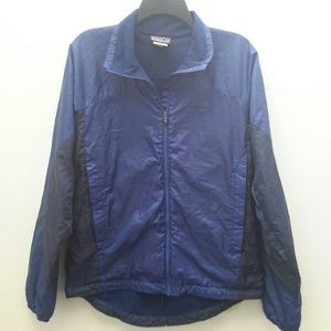 Patagonia lightweight jacket, size small